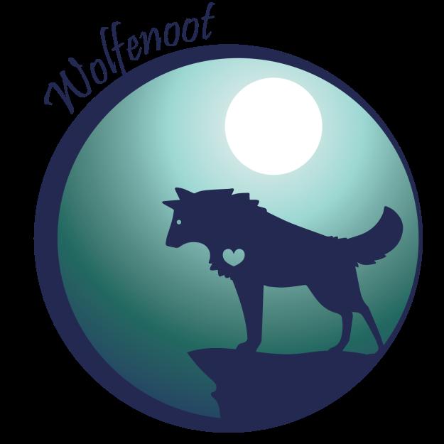 Wolfenoot1