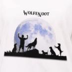 wolfshirt